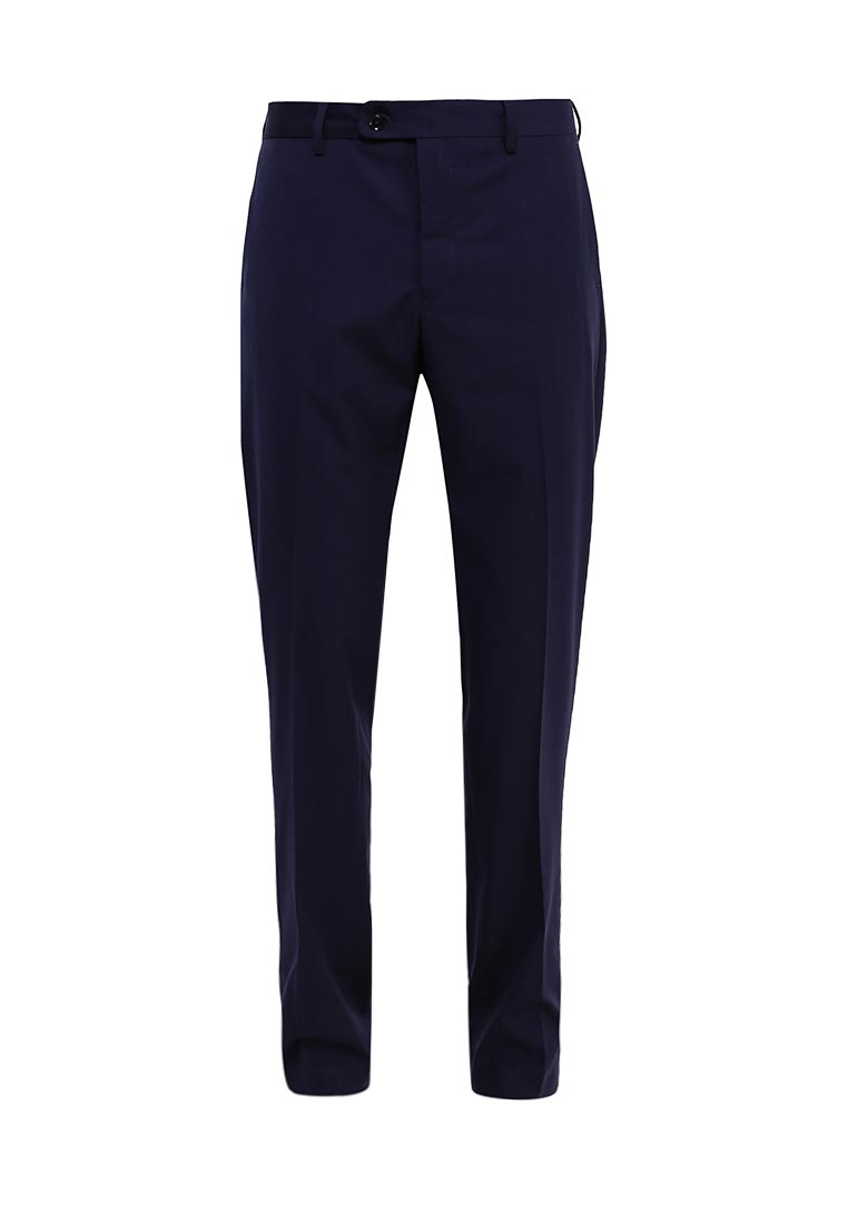 Мужские классические брюки Mango Man 83070025