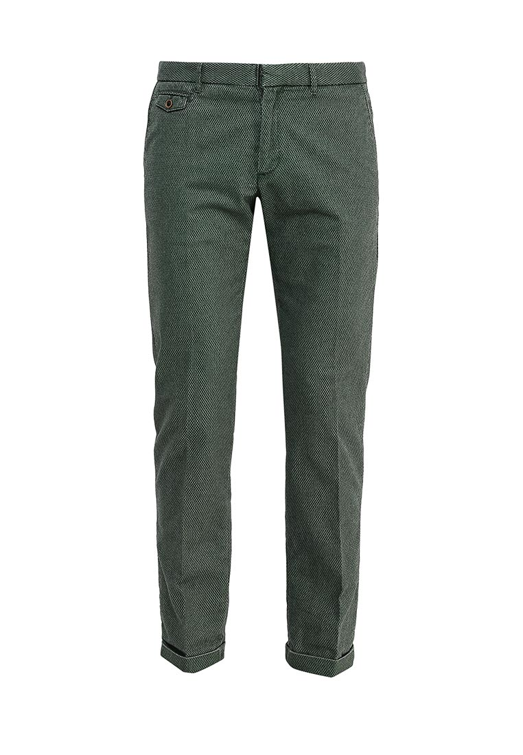 Мужские повседневные брюки Mango Man 83015002
