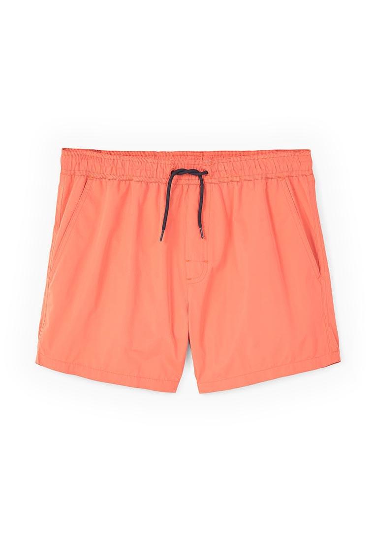 Мужские шорты для плавания Mango Man 83017017