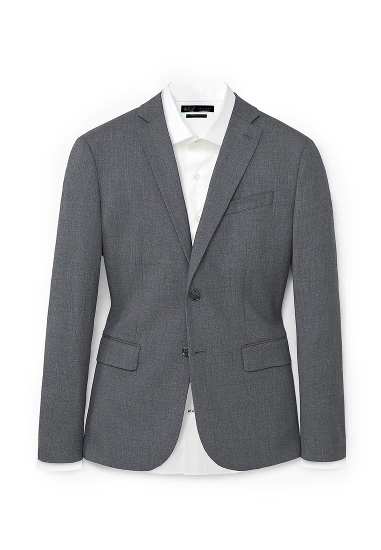 Пиджак Mango Man 13050281