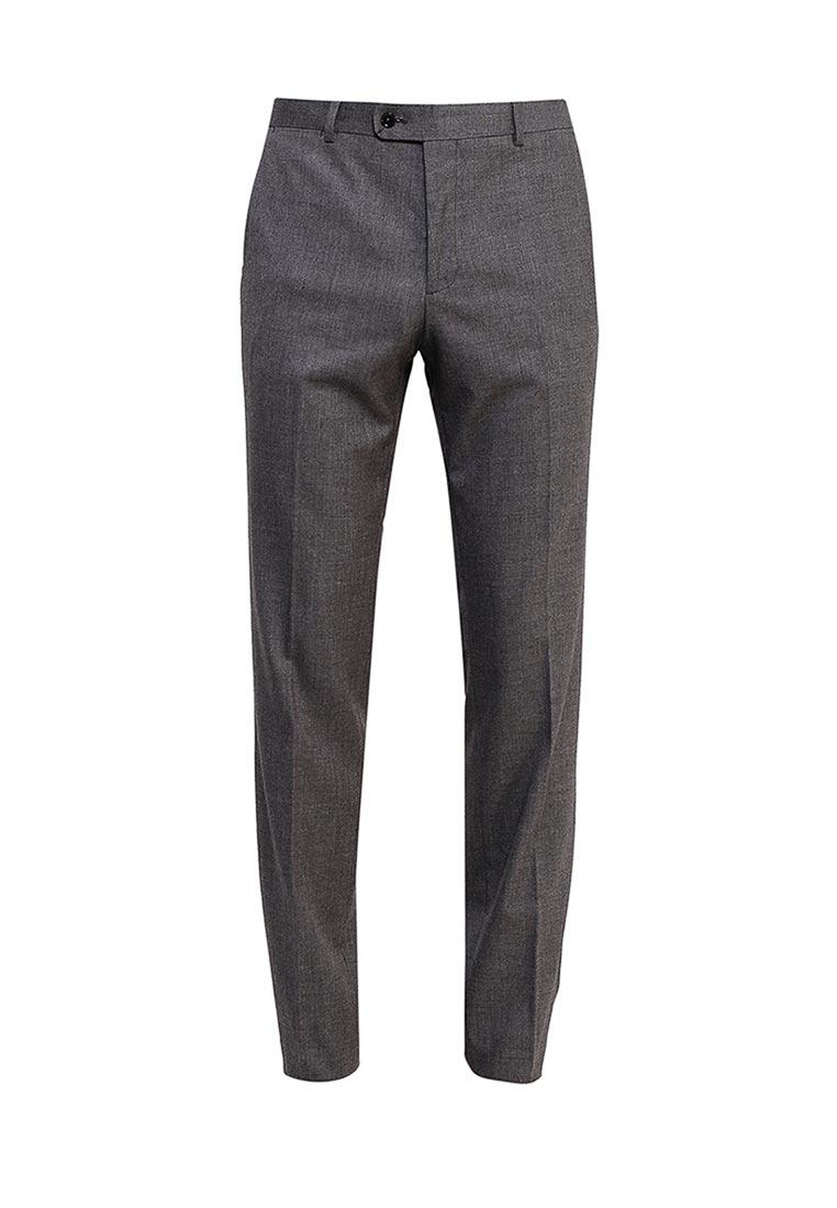 Мужские повседневные брюки Mango Man 13060281