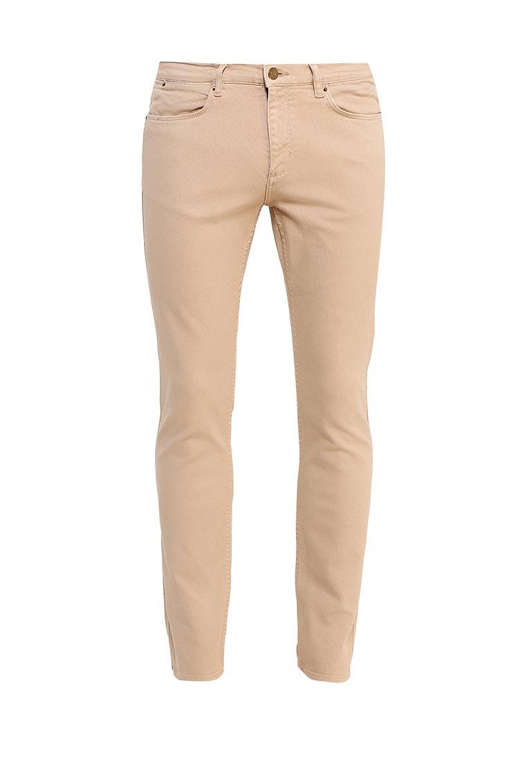 Мужские повседневные брюки Mango Man 83003009