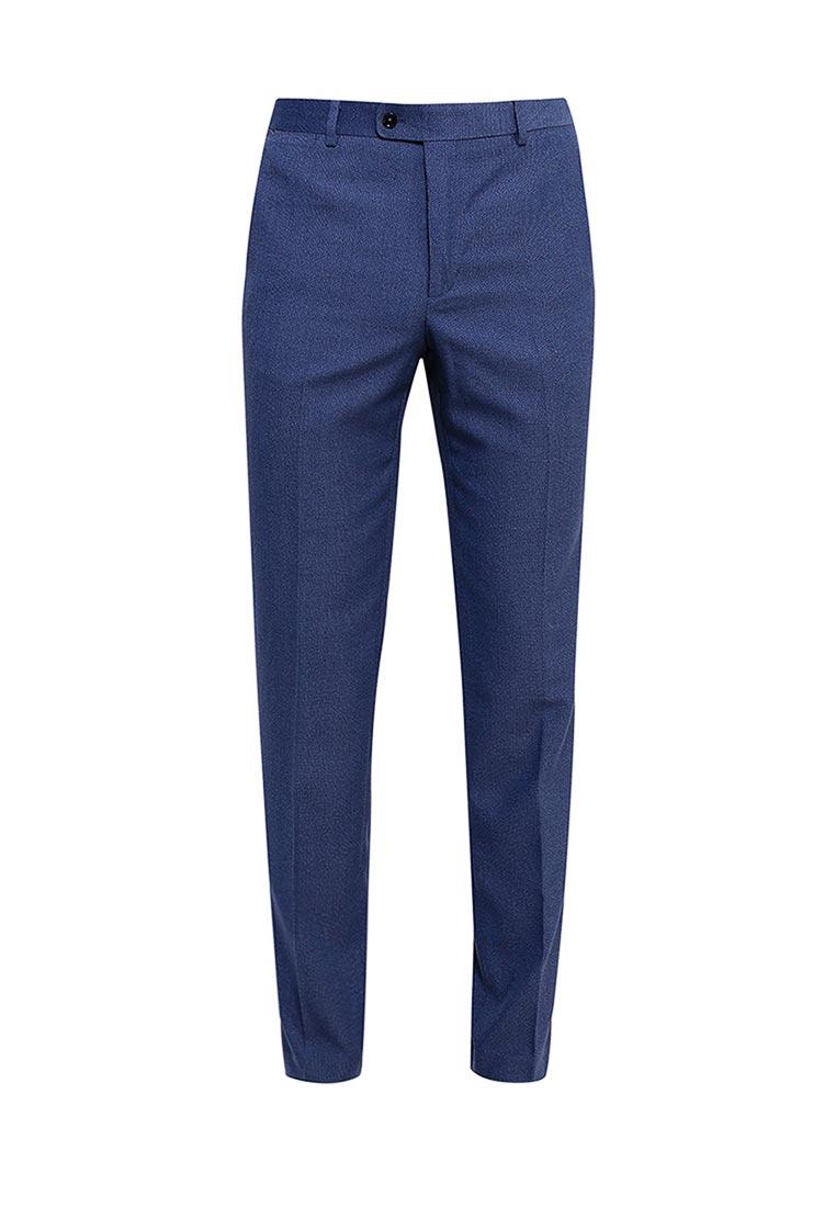 Мужские классические брюки Mango Man 13040283