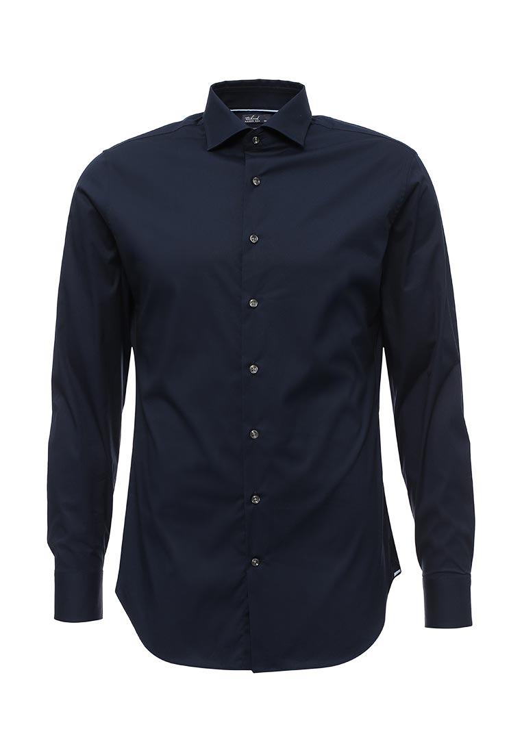 Рубашка с длинным рукавом Mango Man 13050302
