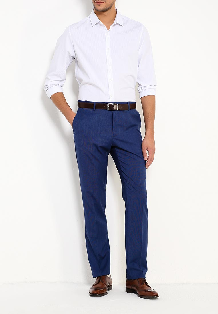 Где купить классические брюки с доставкой