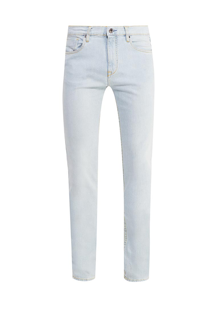 Зауженные джинсы Mango Man 13080660