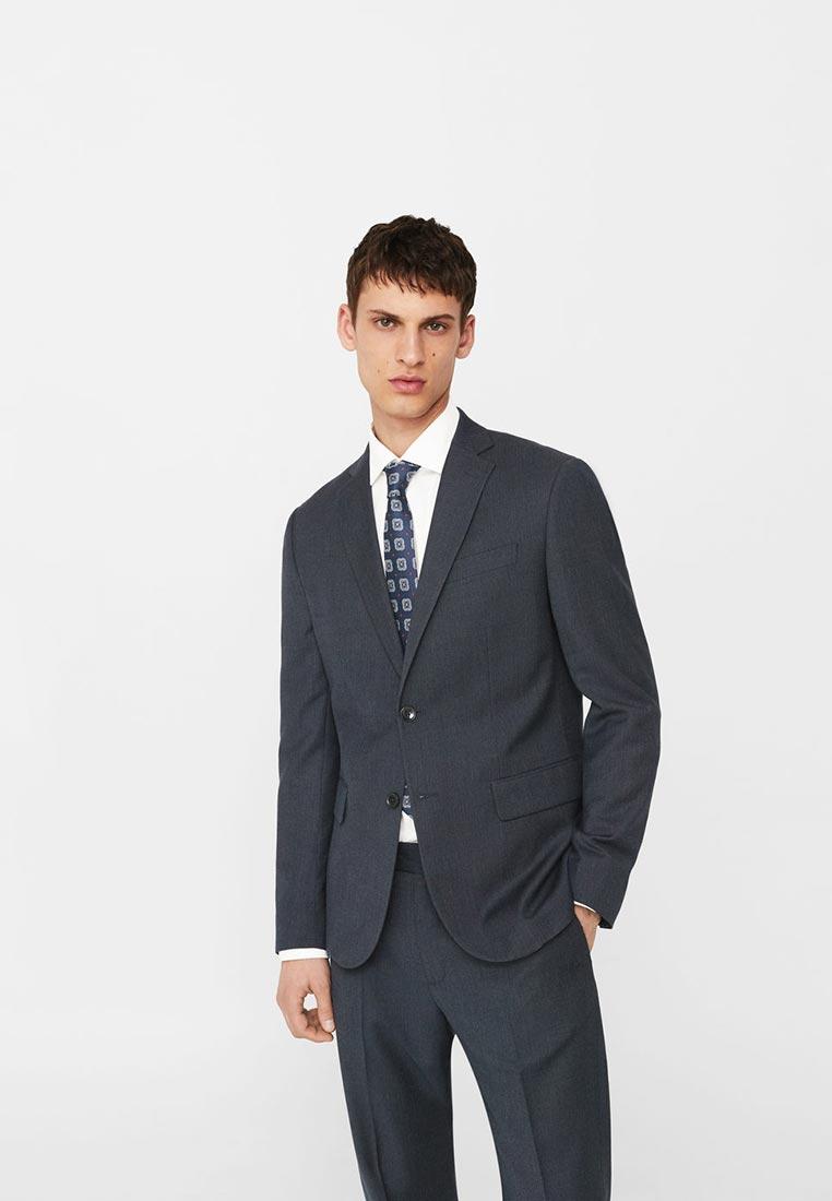 Пиджак Mango Man 13020284