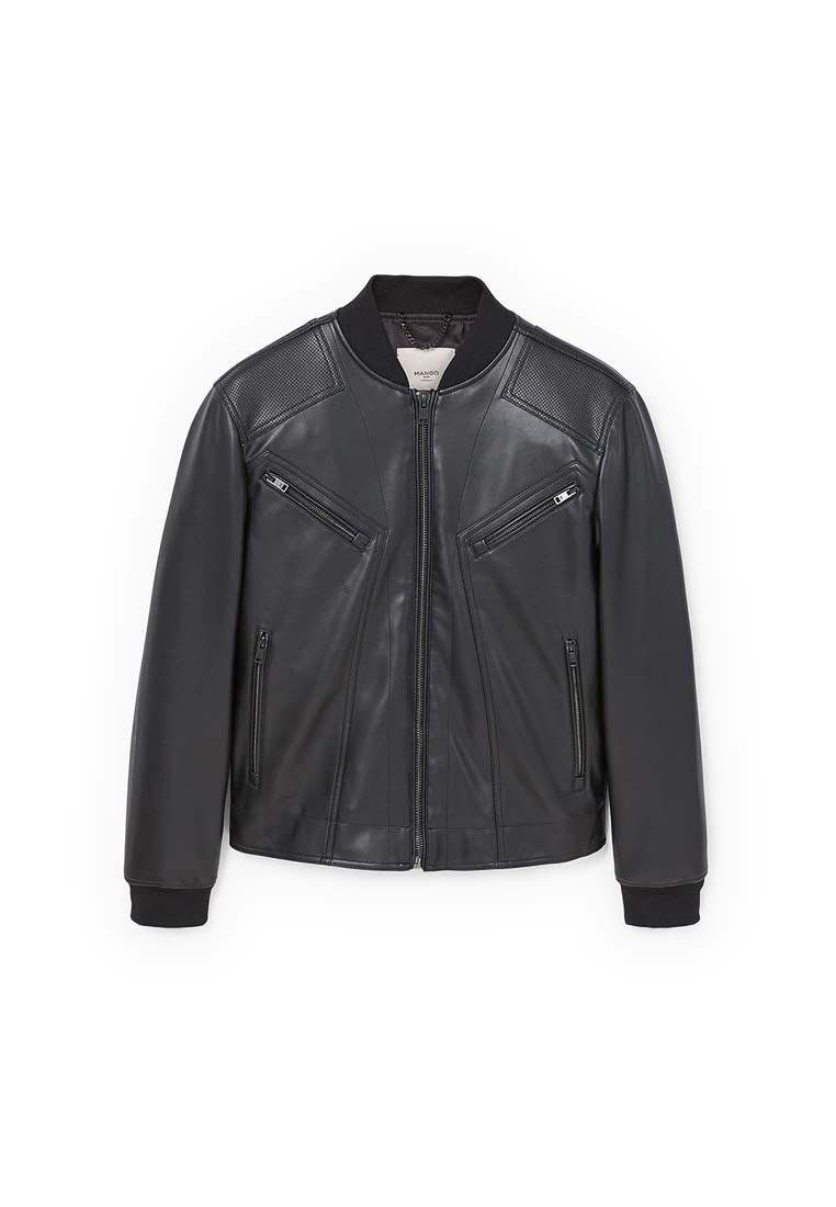 Куртка Mango Man 13050389