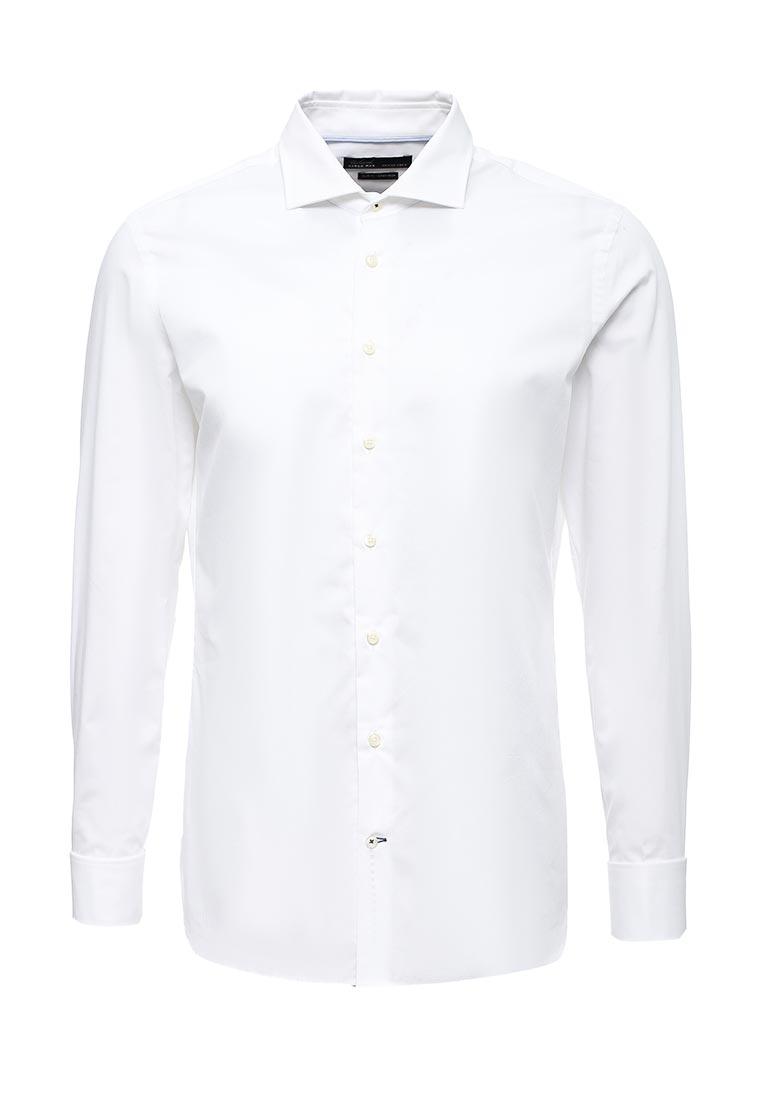 Рубашка с длинным рукавом Mango Man 13030306