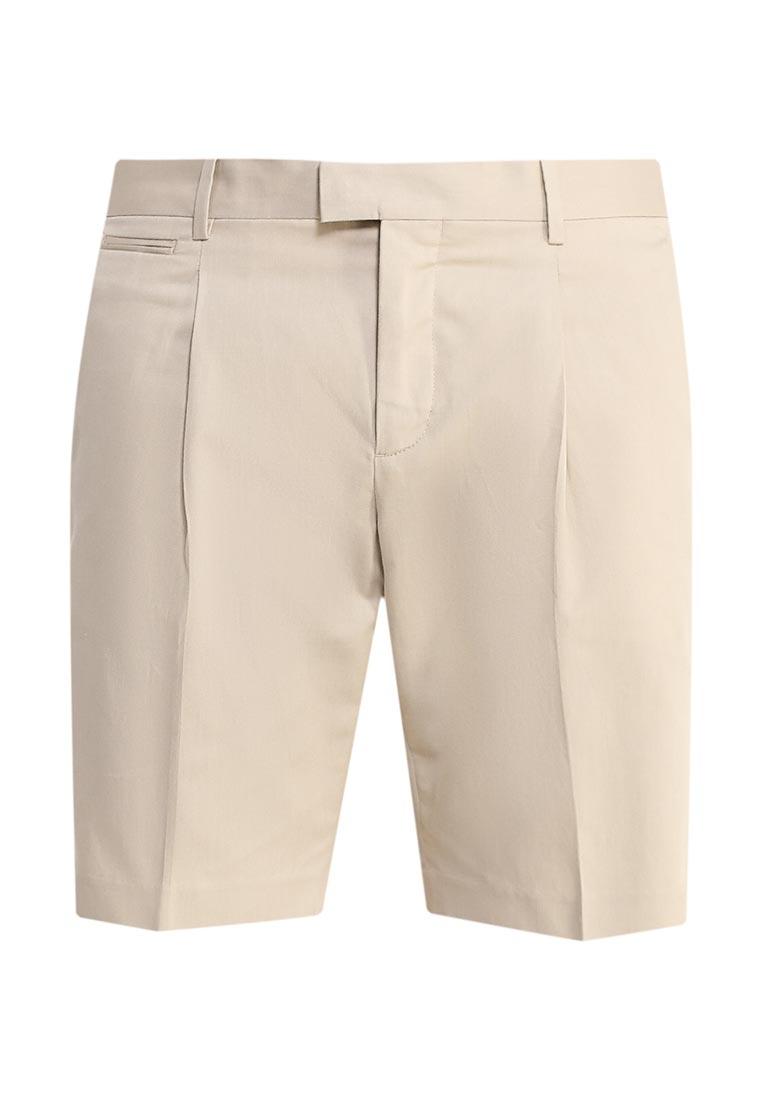 Мужские повседневные шорты Mango Man 13050304