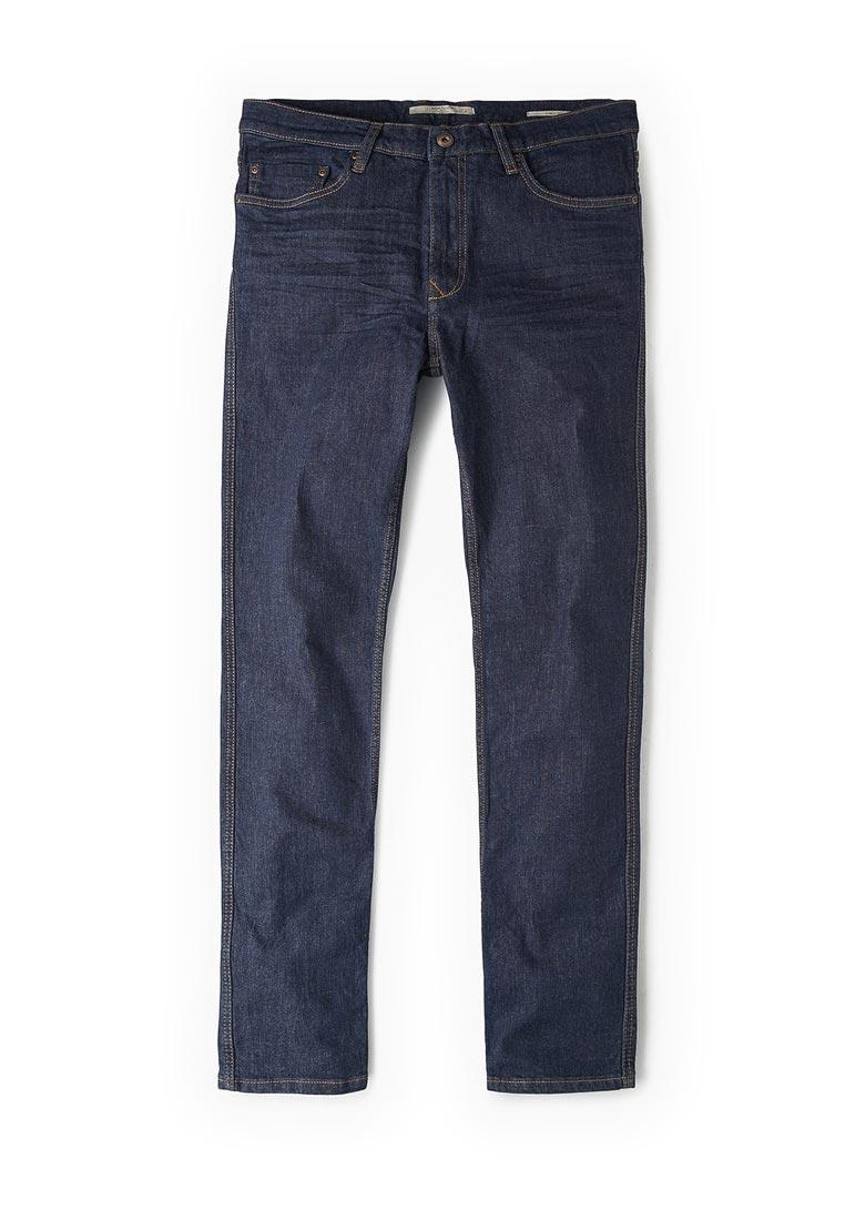 Зауженные джинсы Mango Man 13090955