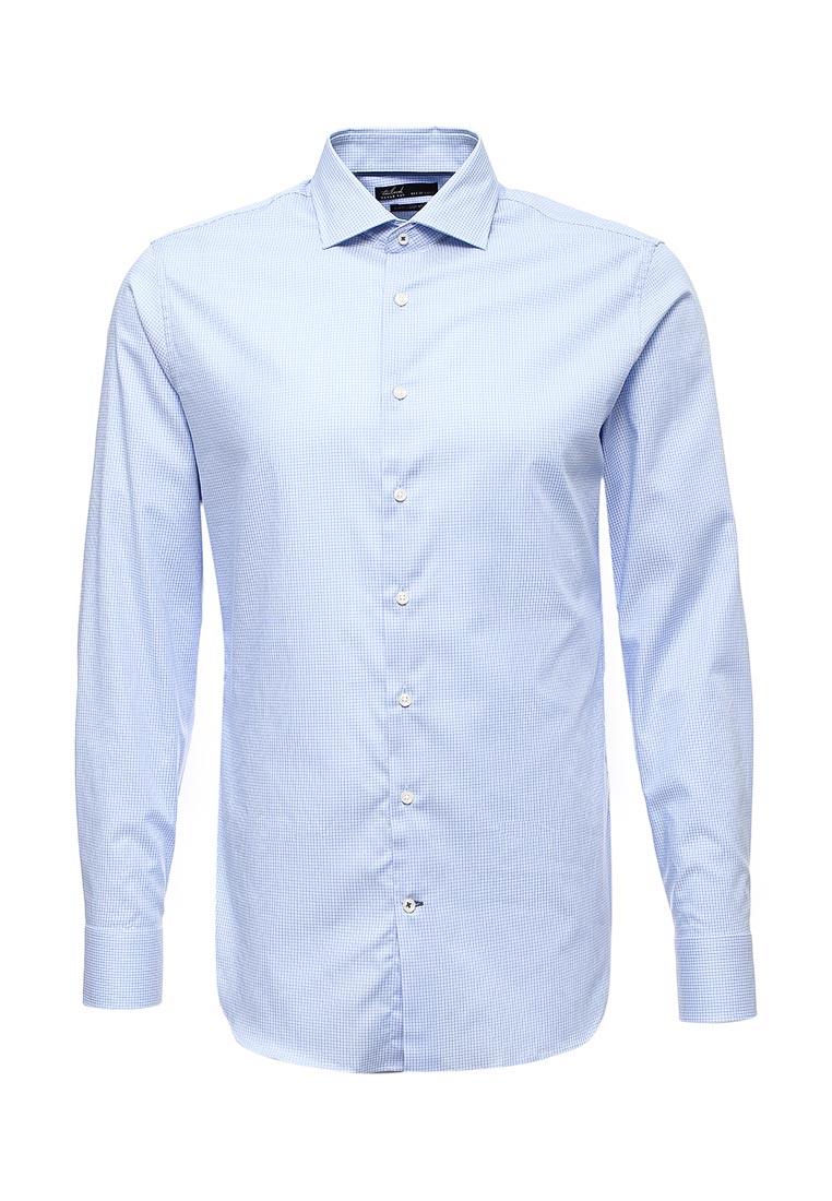 Рубашка с длинным рукавом Mango Man 13030308