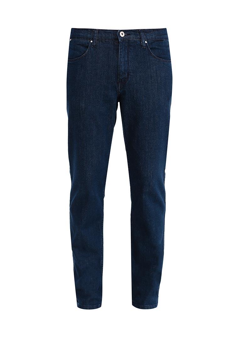 Зауженные джинсы Mango Man 13023011