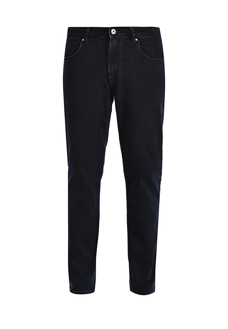 Зауженные джинсы Mango Man 13043009