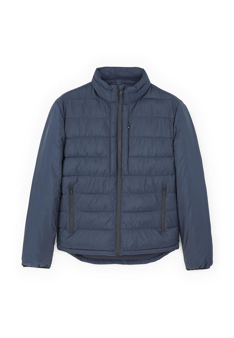 Куртка Mango Man 13015002