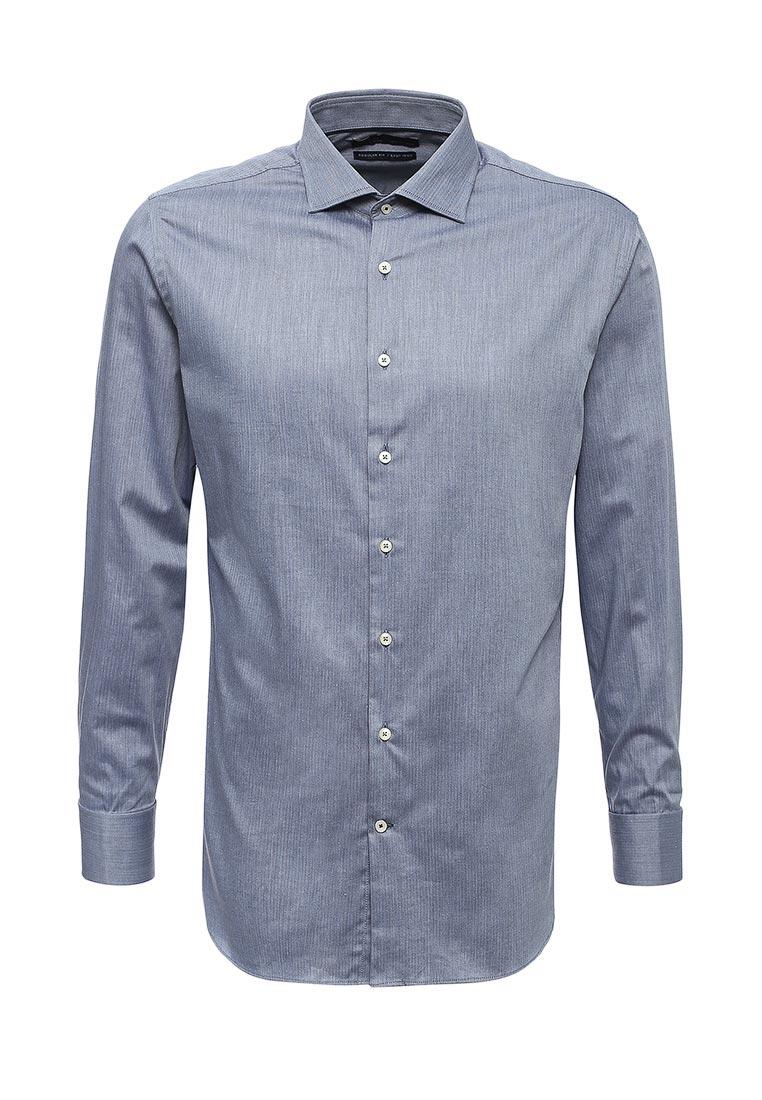 Рубашка с длинным рукавом Mango Man 13030307