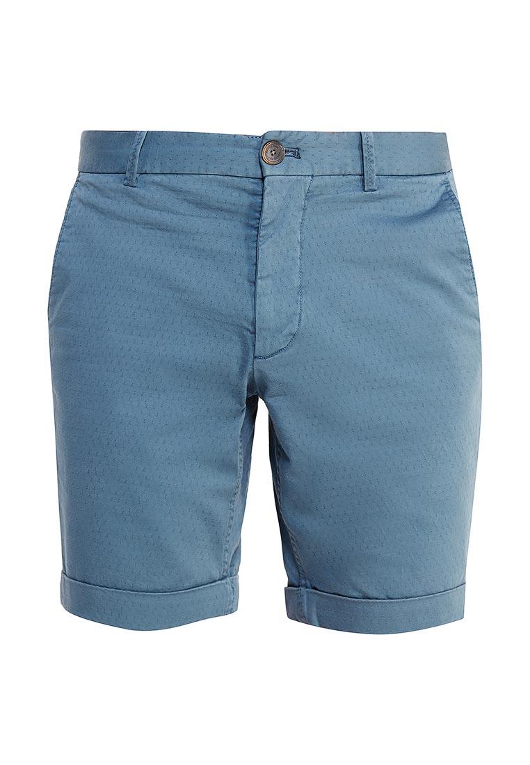Мужские повседневные шорты Mango Man 13040306