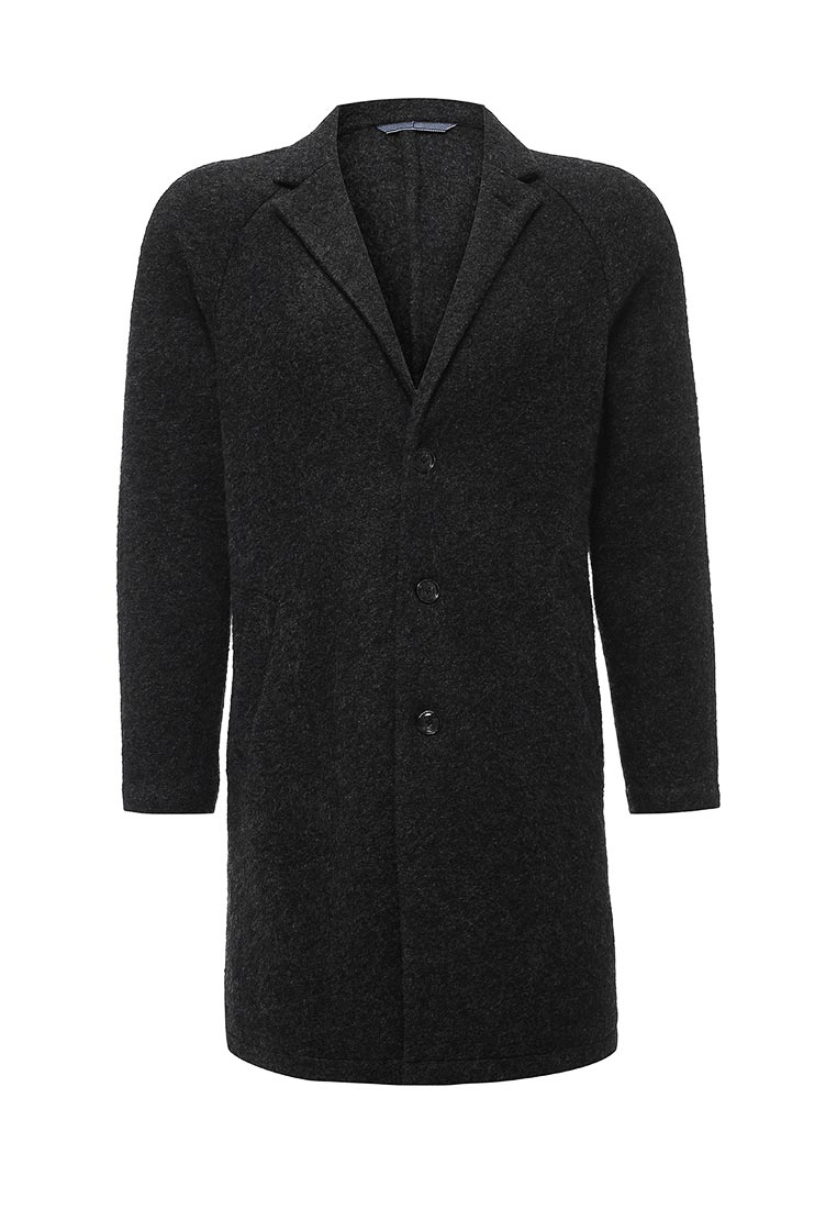 Мужские пальто Mango Man 13075008