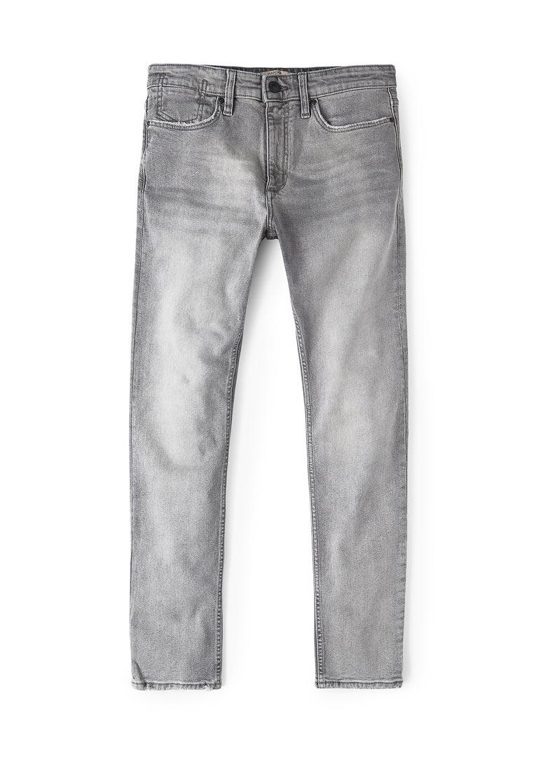 Зауженные джинсы Mango Man 13050297