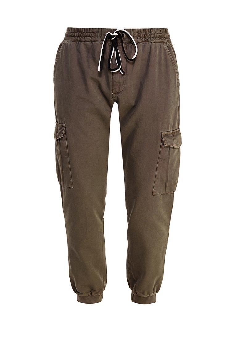 Мужские повседневные брюки Mango Man 13063677