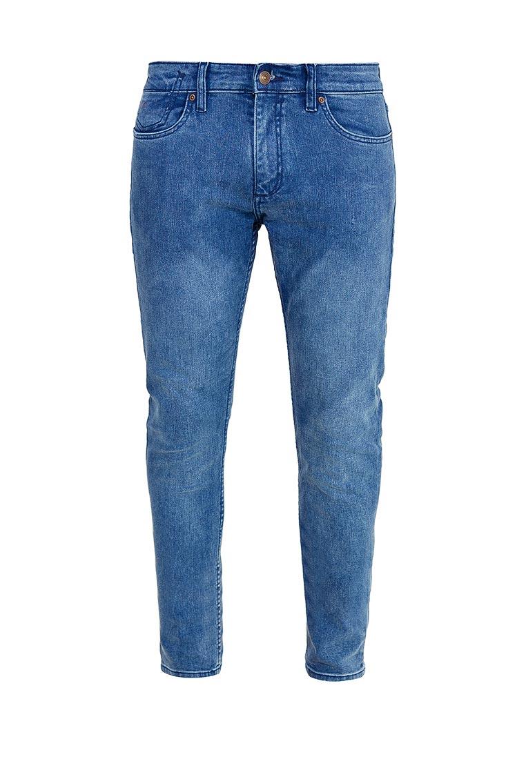 Зауженные джинсы Mango Man 13070296