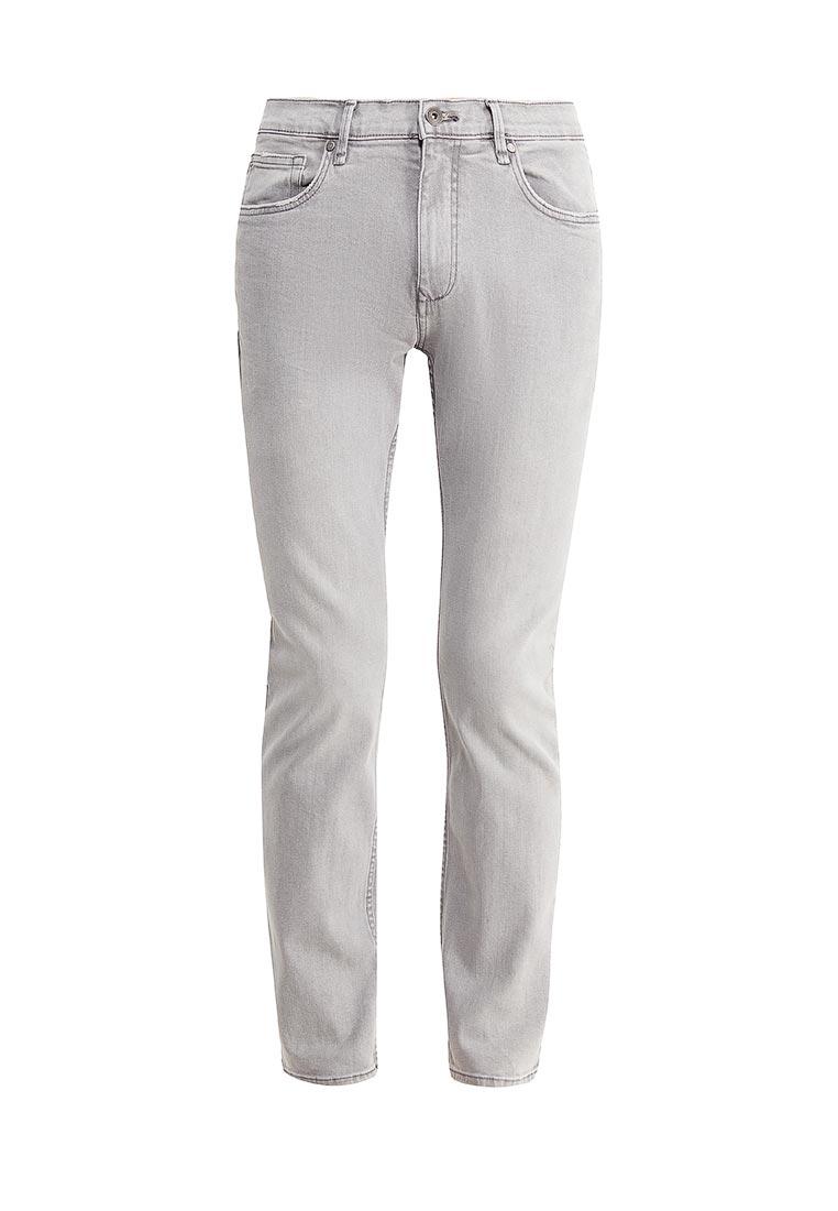 Зауженные джинсы Mango Man 13000310