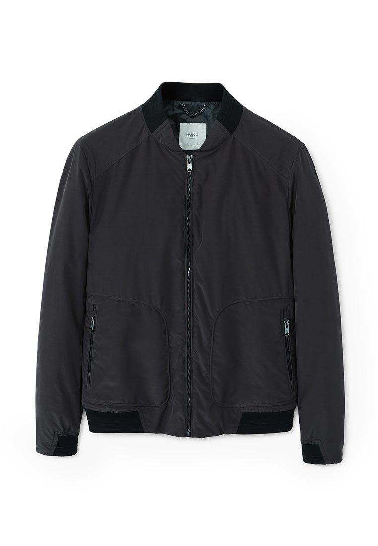 Куртка Mango Man 13075639
