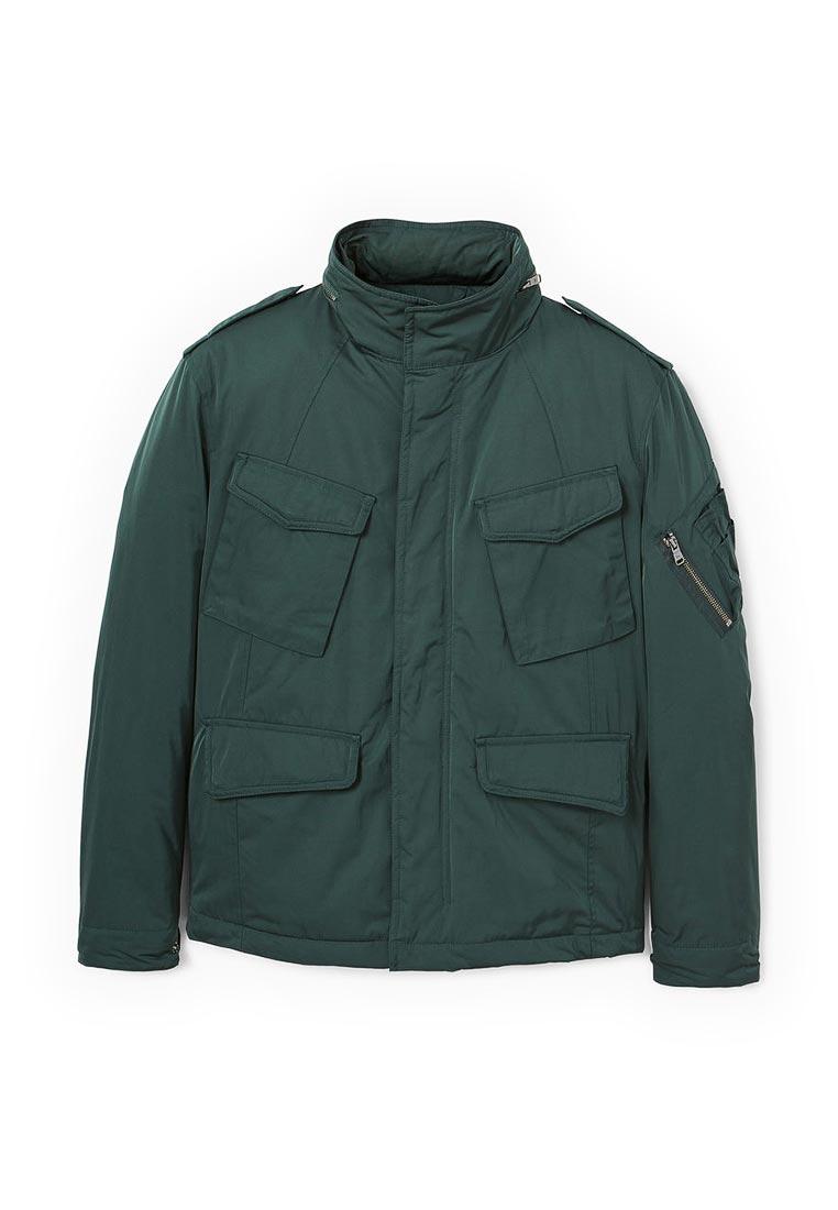 Куртка Mango Man 13007014