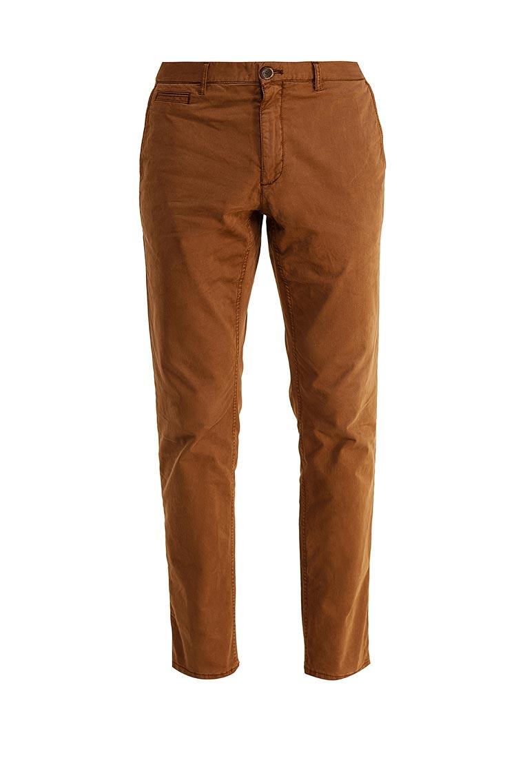 Мужские повседневные брюки Mango Man 13065665