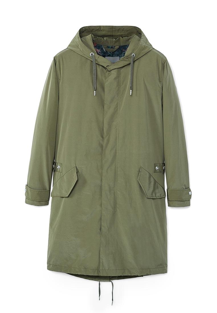 Куртка Mango Man 13095007