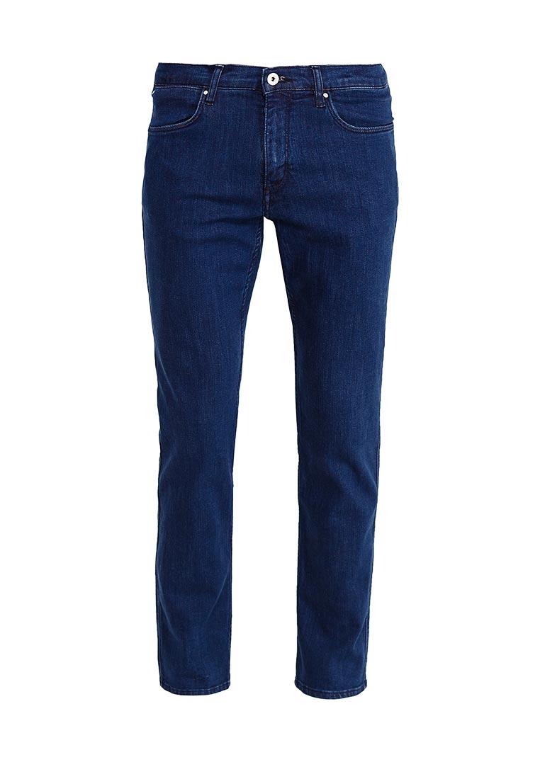 Зауженные джинсы Mango Man 13023012