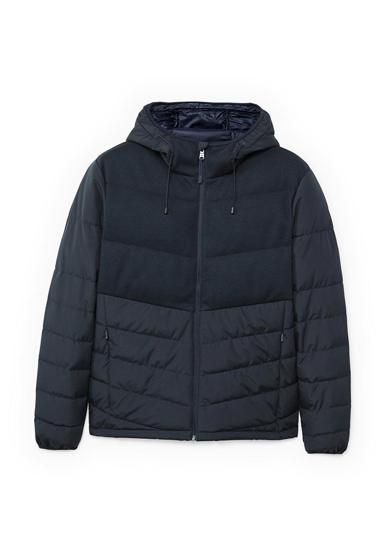 Куртка Mango Man 13047005