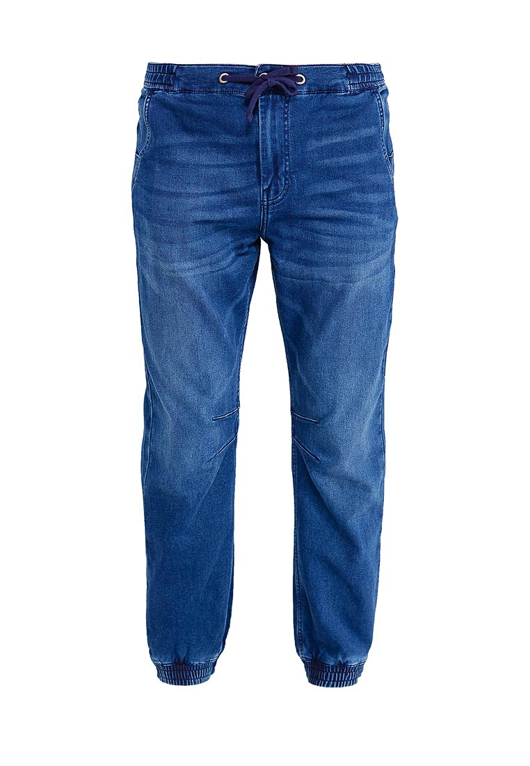 Зауженные джинсы Mango Man 13045014