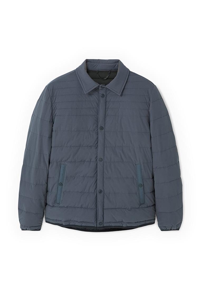 Куртка Mango Man 13005004