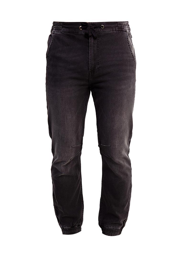 Мужские прямые джинсы Mango Man 13045015