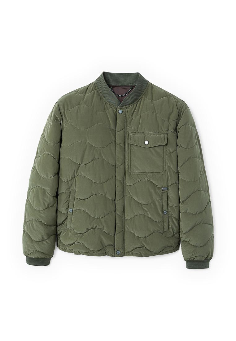 Куртка Mango Man 13077602
