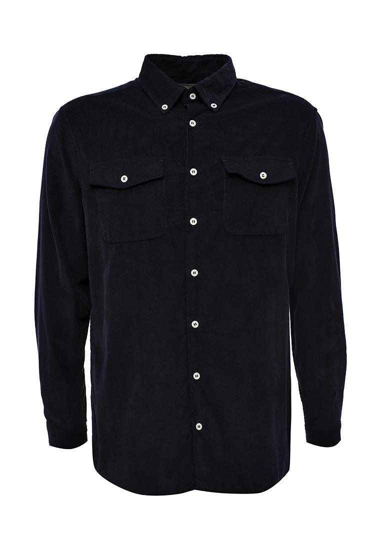 Рубашка с длинным рукавом Mango Man 13037639