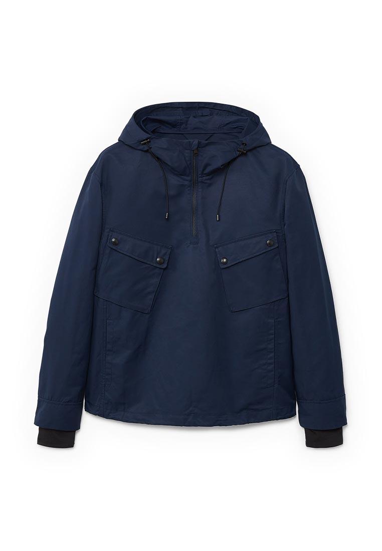 Куртка Mango Man 13077006