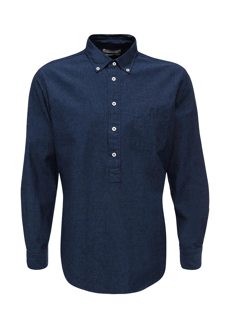 Рубашка Mango Man 13093670