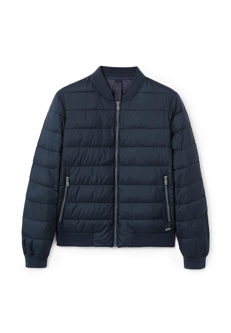 Куртка Mango Man 13047610