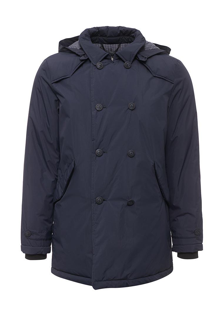 Куртка Mango Man 13087601