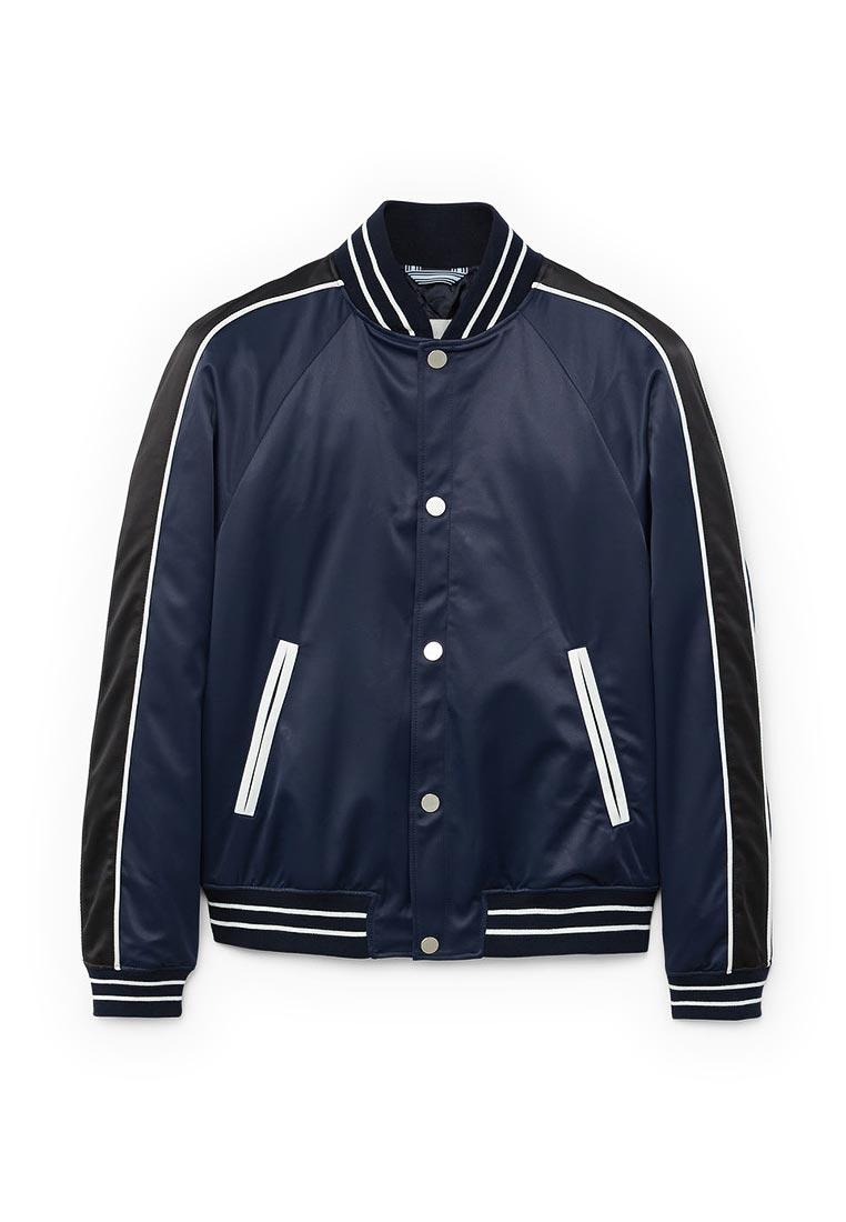Куртка Mango Man 11045735