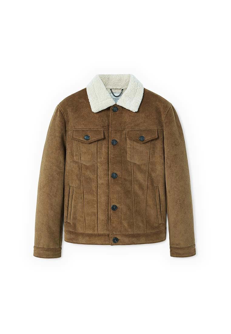 Куртка Mango Man 13049033