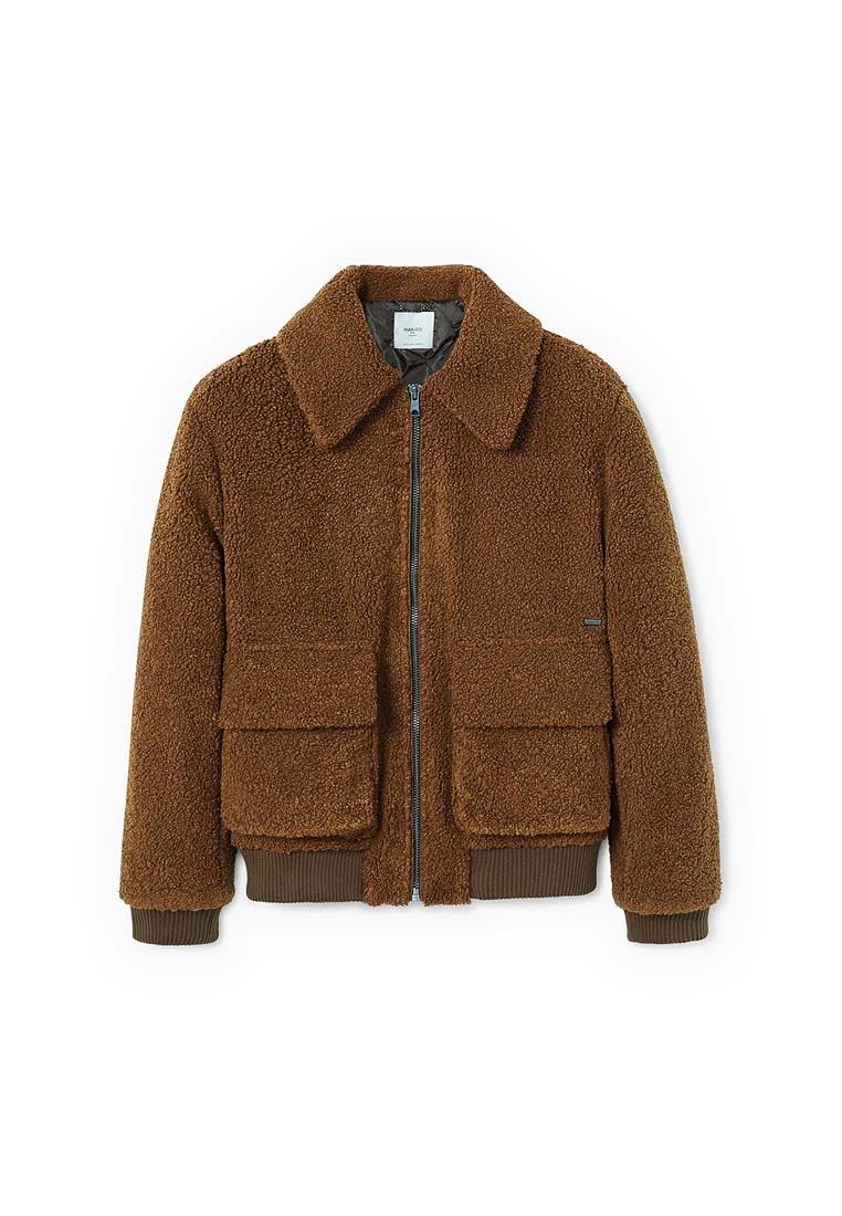 Куртка Mango Man 13039034