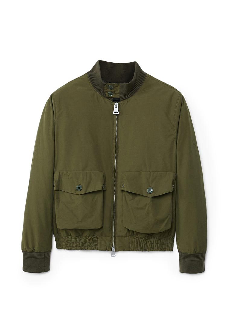 Куртка Mango Man 13088807