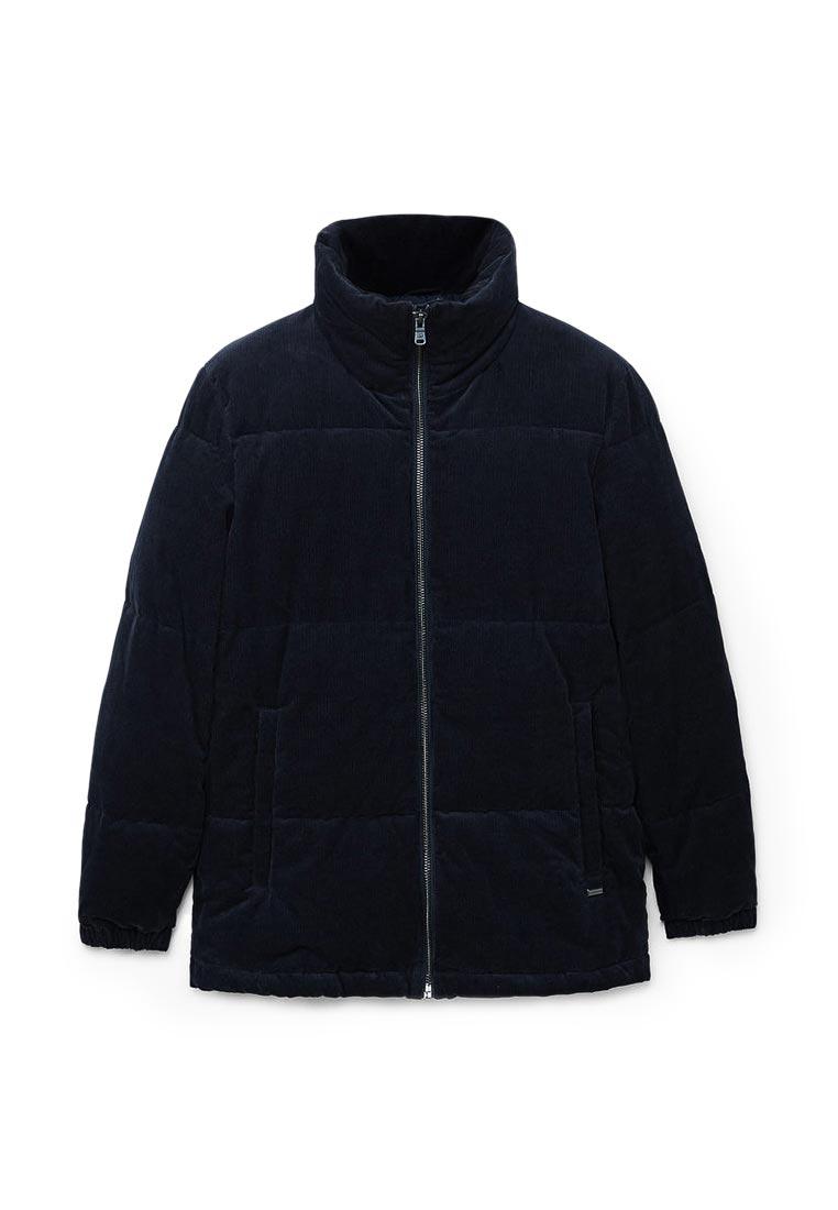 Куртка Mango Man 13039033