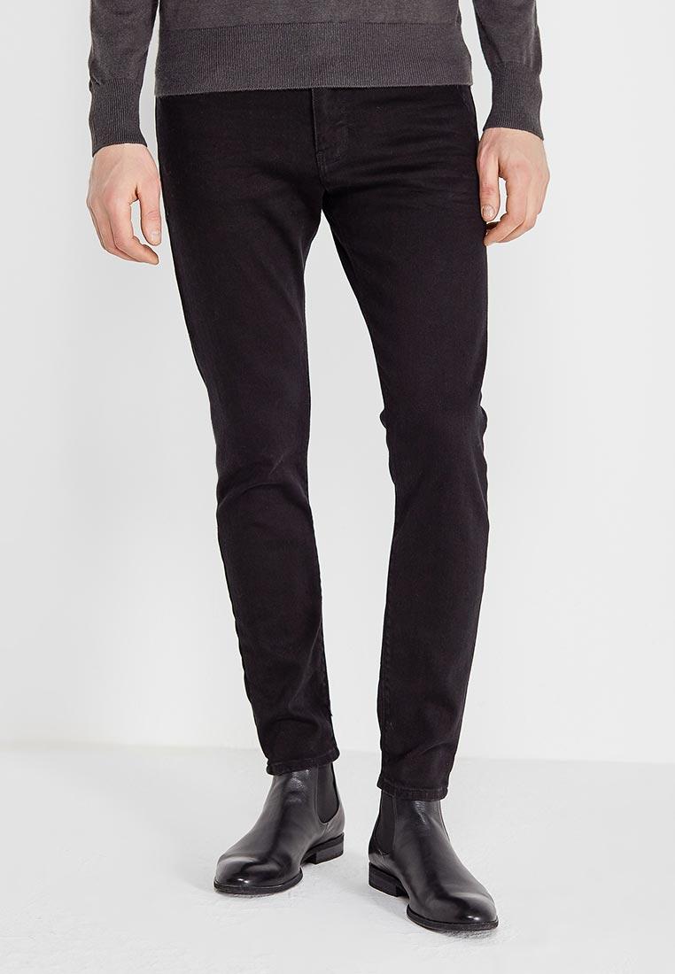 Зауженные джинсы Mango Man 23010347