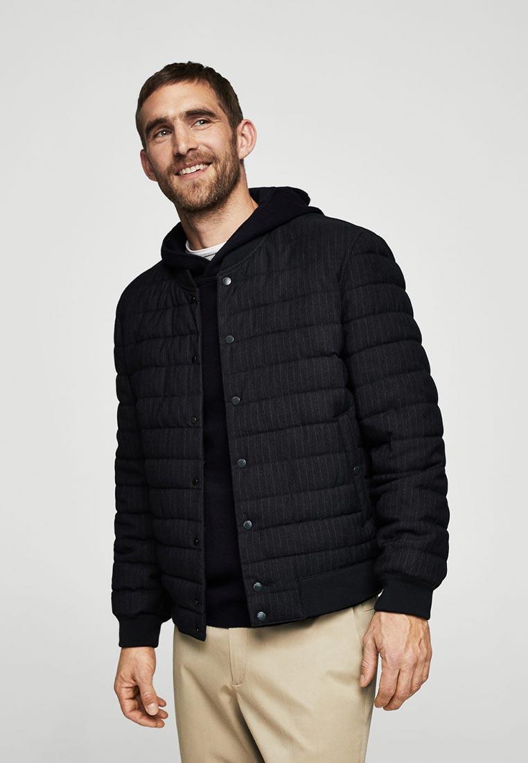 Куртка Mango Man 23030333