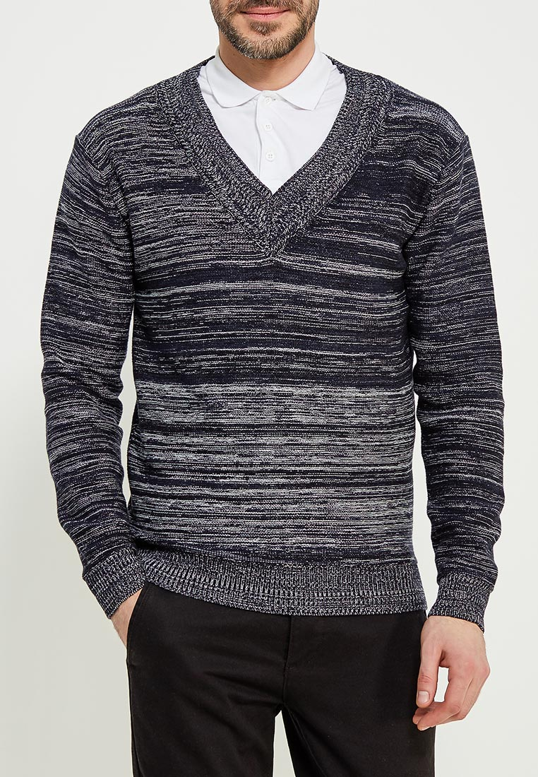 Пуловер Mango Man 23010348