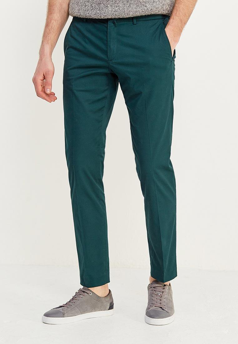 Мужские повседневные брюки Mango Man 23080302